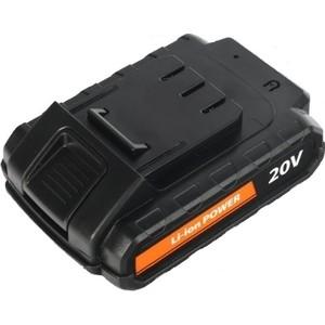 Аккумулятор PATRIOT для шуруповертов серии The One BR 201Li/BR201Li-h (180201103)