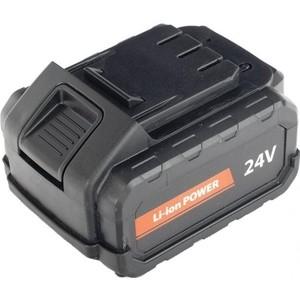 цена на Аккумулятор PATRIOT для шуруповертов серии The One BR 241Li/BR 241Li-h (180201104)