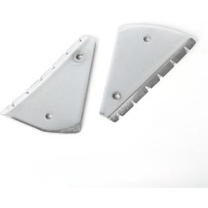 Нож PATRIOT B 200i для льда к буру D 200I, 200мм (742004559) нож ergomax для бура 200мм 2шт по льду a0515