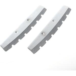 Нож PATRIOT B 300i для льда к буру D 300I, 300мм (742004560) шнек двузаходный для льда patriot d 150i 742004464