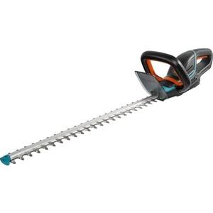 Аккумуляторные ножницы-кусторез Gardena ComfortCut Li-18/60 без аккумулятора (09838-55.000.00)