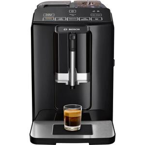 Кофемашина Bosch TIS 30129RW