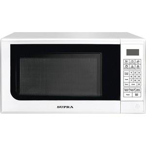 Микроволновая печь Supra 20SW25 цена и фото
