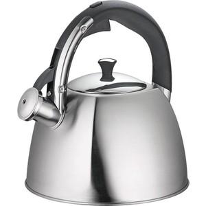 Чайник 3 л со свистком Regent Tea (93-TEA-30)
