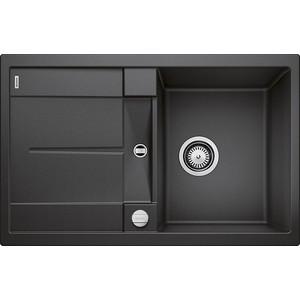 Кухонная мойка Blanco Metra 45 S антрацит (513035)