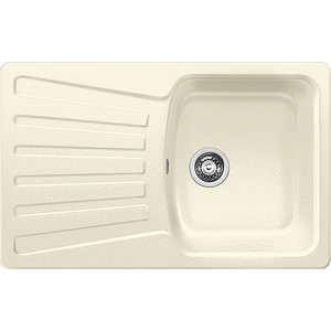 Кухонная мойка Blanco Nova 45 S жасмин (510576)