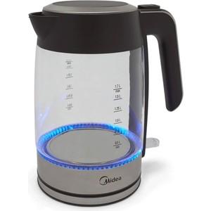 цена на Чайник электрический Midea MK 8003