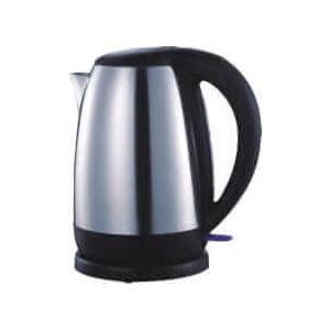 Чайник электрический Midea MK 8033