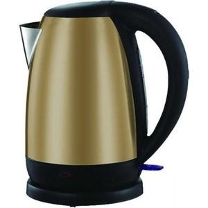 Чайник электрический Midea MK 8042