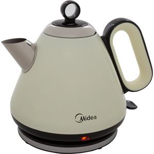 Чайник электрический Midea MK 8056
