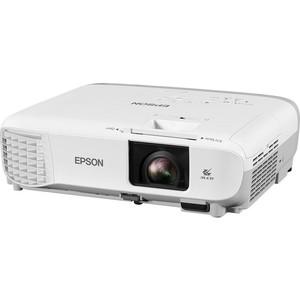 Проектор Epson EB-108 цена и фото