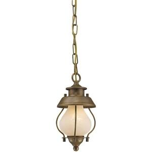 Подвесной светильник Favourite 1460-1P цена