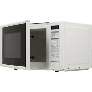 Микроволновая печь Sinbo SMO-3653, белый