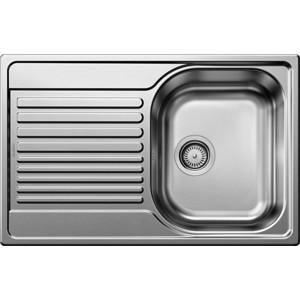 Кухонная мойка Blanco Tipo 45 S Compact (513442)