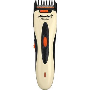Машинка для стрижки волос Atlanta ATH-6903 бежевый машинка для стрижки atlanta ath 6893