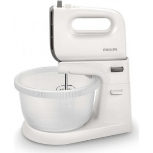 Миксер Philips HR3745/00 фото