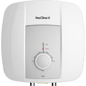 Электрический накопительный водонагреватель Neoclima EWH 15