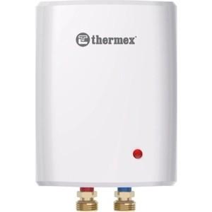 цены на Проточный водонагреватель Thermex Surf Plus 6000  в интернет-магазинах