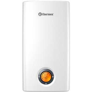 Проточный водонагреватель Thermex Topflow Pro 21000 фото
