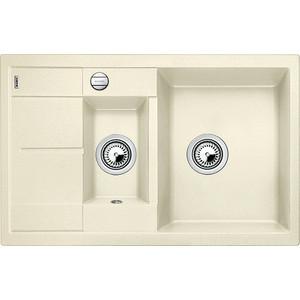 Кухонная мойка Blanco Metra 6 S Compact жасмин (513469)