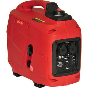 Генератор бензиновый инверторный Elitech БИГ 3300Р бензиновый генератор elitech биг 1000 red