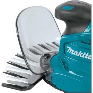 цена на Аккумуляторные ножницы Makita DUM604Z