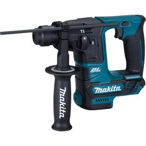 цена на Перфоратор SDS-Plus Makita HR166DZ