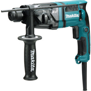 цена на Перфоратор SDS-Plus Makita HR1841F