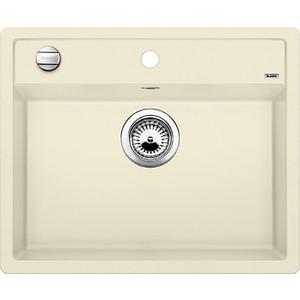 Кухонная мойка Blanco Dalago 6 жасмин (514592)