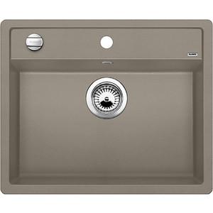 Кухонная мойка Blanco Dalago 6 серый беж (517320) фото
