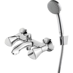 Смеситель IDDIS для ванны (BOUSB02i02)