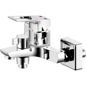 Смеситель для ванны Milardo (ATLSBC0M02)
