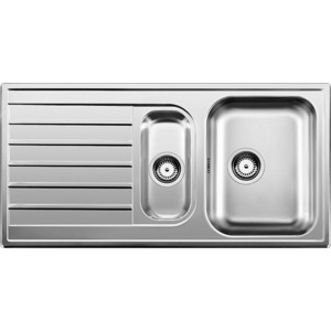 Кухонная мойка Blanco Livit 6 S (514796)
