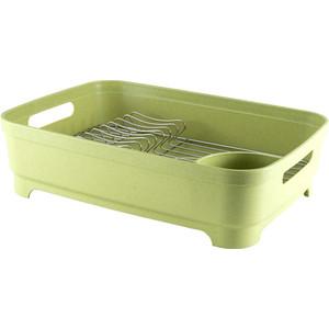 Сушилка для посуды Gipfel (2412)