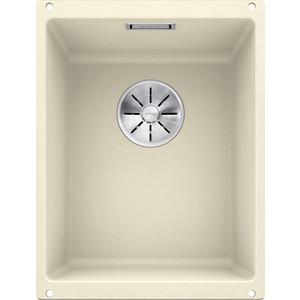 Кухонная мойка Blanco SubLine 320-U жасмин (523411)