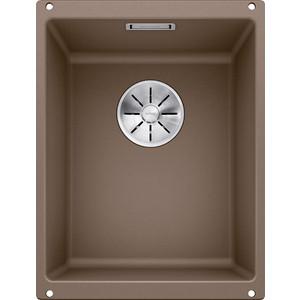 Кухонная мойка Blanco SubLine 320-U мускат (523413)