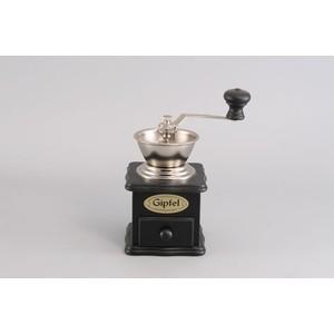 Кофемолка ручная Gipfel (9226) кофемолка ручная gipfel volans 9230