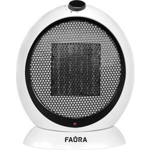 Обогреватель Faura PTC-20 черный контур климатический комплекс faura nfc 260 aqua