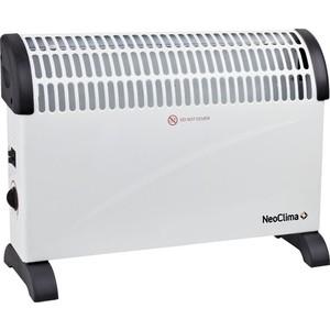Конвектор Neoclima Fast 2000w