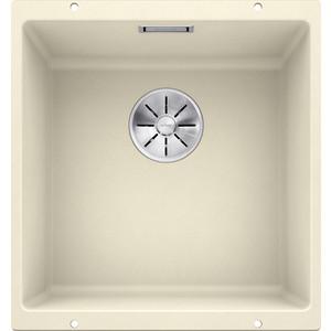 Кухонная мойка Blanco SubLine 400-U жасмин (523427)