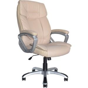 цена на Кресло Стимул-групп CTK-XH-2002 beige 004