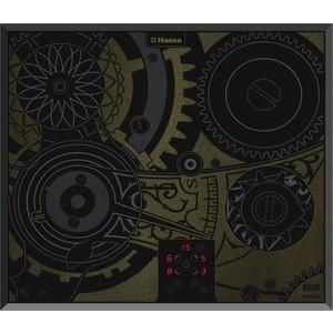 Электрическая варочная панель Hansa BHC66505