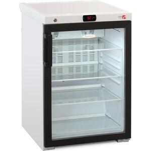 Холодильник Бирюса B 154 DNZ стоимость