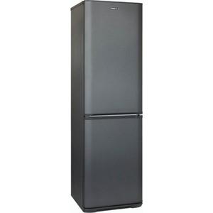 Холодильник Бирюса W 149 бирюса 149 klea