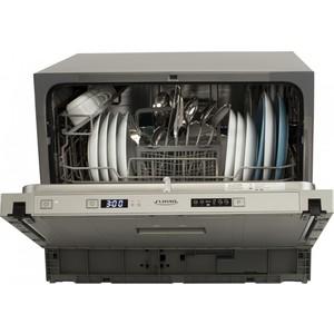Встраиваемая посудомоечная машина Fornelli CI 55 Havana P5 цена 2017