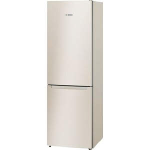 Холодильник Bosch Serie 2 KGN36NK2AR холодильник bosch kgn36nk2ar