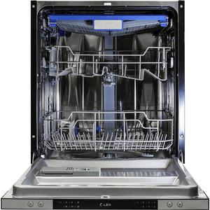 Встраиваемая посудомоечная машина Lex PM 6063 A liyu pm pittman motor printer parts