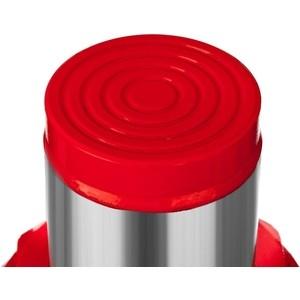 Домкрат гидравлический бутылочный Stayer 25т, Red Force (43160-25-z01) тросорез stayer 1050мм 2335 105 z01