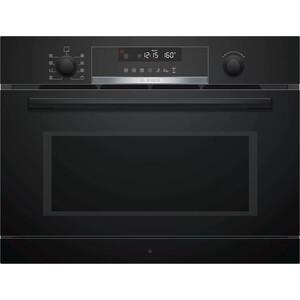 Микроволновая печь Bosch Serie 6 CPA565GB0 цена