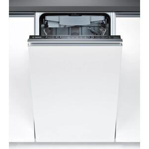 Встраиваемая посудомоечная машина Bosch Serie 2 SPV25FX00R